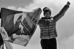 Tragedie uriaşă în România. Doi tineri sportivi, ucişi de o avalanşă în Retezat
