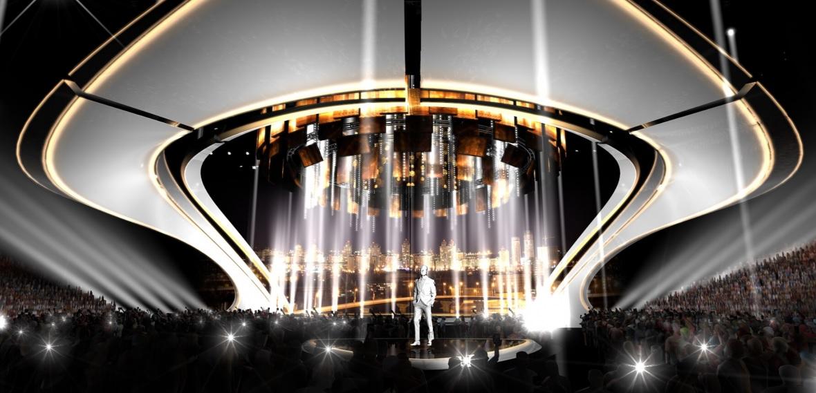 eurovision scena kiev