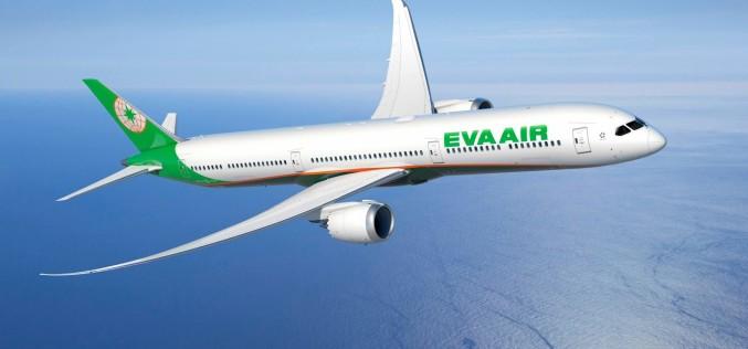 ȘOCANT | Un avion a și-a golit dejecțiile de la WC peste un vas de croazieră