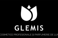 Îți dorești produse cosmetice de calitate? Iată cum le poți avea!