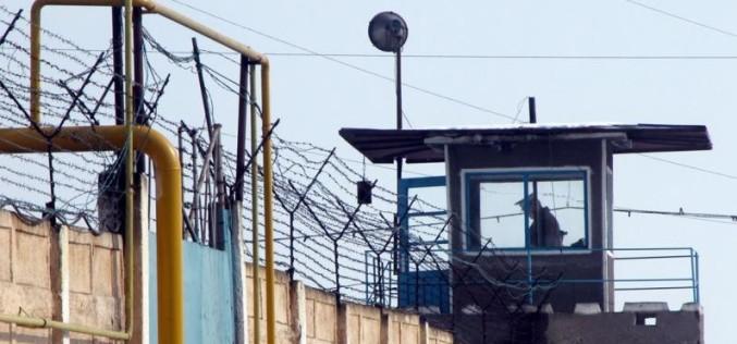 România, somată de CEDO. 6 luni ca să rezolve problema închisorilor