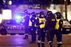 Atac terorist la Paris. Un polițist a fost ucis