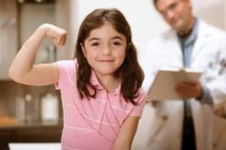 4 moduri în care poți avea grijă de sănătatea copilului tău
