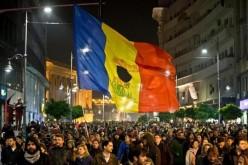 Mesaj dur al unui tânăr către români: Treziți-vă până nu ne omoară pe toți!!!