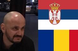Surprize, surprize. Ghiță nu poate fi extrădat. România nu are acord cu Serbia!!!