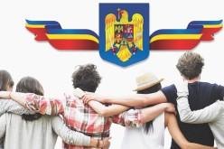 Se caută tineri români curajoşi pentru cel mai mare proiect din România