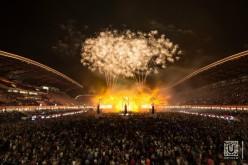 Acuzații bombă. Primăria din Cluj Napoca a finanțat ilegal festivalele Untold și TIFF