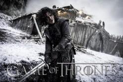 Game of Thrones creează isterie pe net. Trailerul sezonului 7, peste 10 milioane de vizualizări în 3 zile – VIDEO