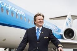Regele Olandei, Willem-Alexander, este copilot la compania KLM