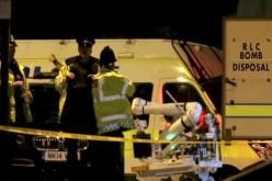 Măcel la Manchester în urma unui atentat terorist soldat cu 22 de morţi şi 59 de răniţi