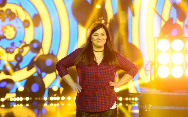 """Episod special """"iUmor Viral"""" – cei mai buni concurenți"""