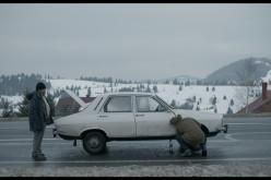 "Lungmetrajul ""MARIȚA"", în premiera mondială  la Karlovy Vary International Film Festival"