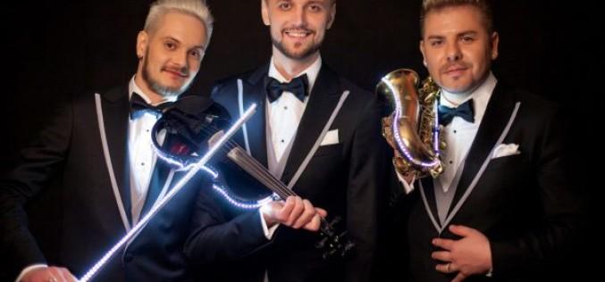 Republica Moldova a dat lovitura la Eurovision. A fost la un pas de a câştiga concursul