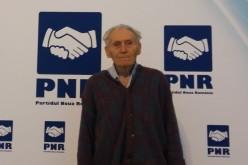 Un bătrân de 94 de ani îi face praf pe politicieni: Sunt niște slugi ale Europei. România nu are politicieni adevărați