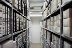 Ministerul Justiţiei a publicat lista celor care au intrat în arhiva SIPA