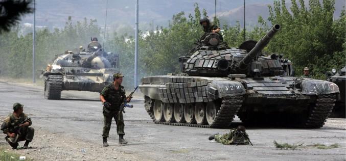 Congresul SUA cere Rusiei să îşi retragă armata de pe teritoriul Republicii Moldova
