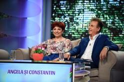 Constantin Enceanu a uitat pe bancă în parc o geantă cu 80.000 de lei