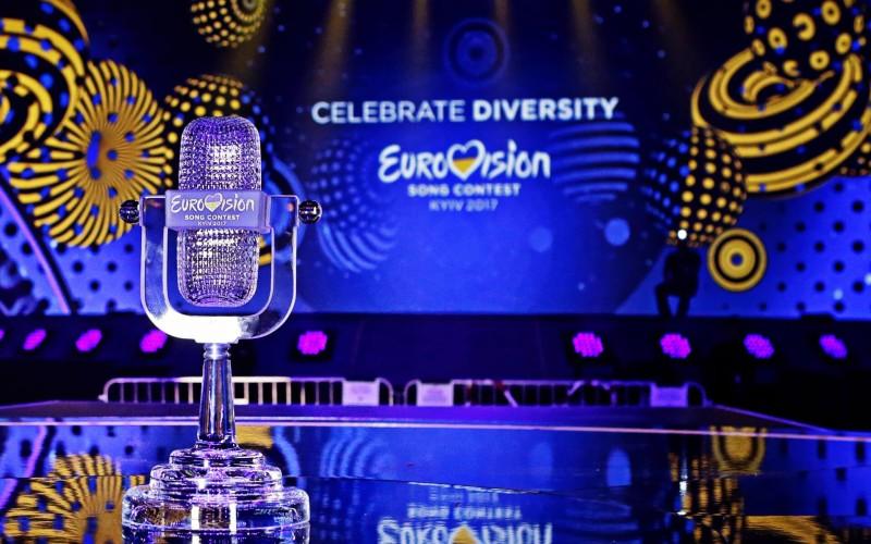 Italia, Portugalia și Bulgaria, favorite la Eurovision 2017. Iată ce șanse are România să câștige concursul!
