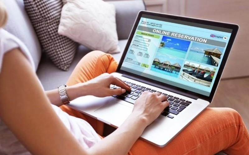 3 site-uri utile pentru planificarea vacanței tale