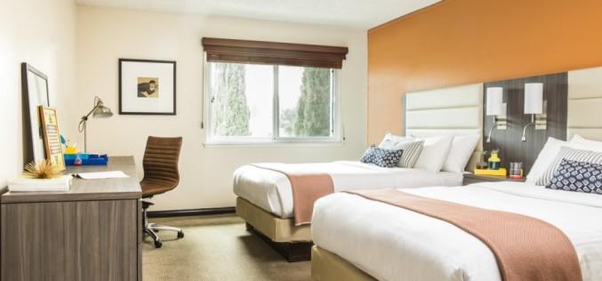Cum poate avea succes o unitate hotelieră?