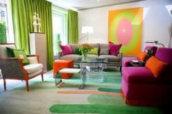 3 secrete prin care îți poți transforma locuința