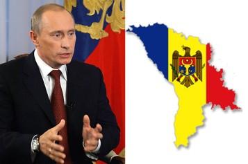 Război deschis între Rusia și Rep. Moldova. 5 diplomați ruși, expulzați de la Chișinău