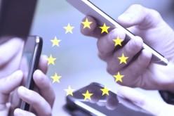 Tarifele de roaming vor fi eliminate din 15 iunie în Uniunea Europeană