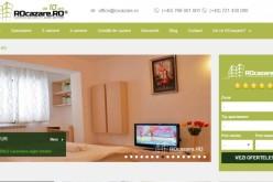 TOP 5 motive pentru care să alegi cazarea în regim hotelier