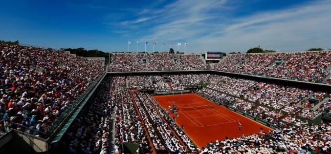 România, praf și pulbere la Roland Garros. Patru românce eliminate într-o zi în primul tur