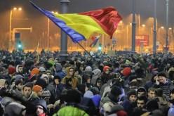 De ce fug românii și în special tinerii de politică? Iată motivele reale!!!