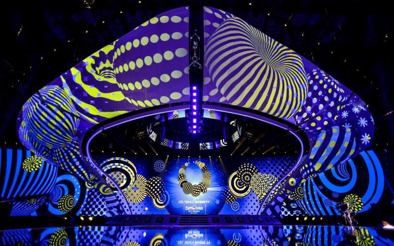Republica Moldova s-a calificat în finala Eurovision 2017