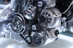 Cum știi care service auto este potrivit pentru mașina ta?