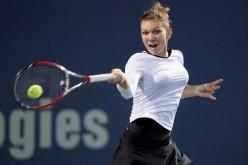 Simona Halep a ratat calificarea în semifinalele turneului de la Eastbourne