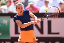 Simona Halep, calificare uriașă în finala de la Roma. O poate detrona în premieră pe Serena Williams