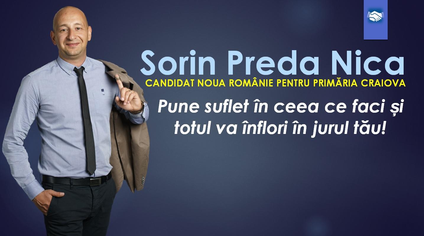 sorin preda nica candidat pnr