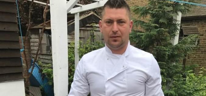 El este românul erou din Londra. A lovit un terorist și a salvat 20 de persoane în timpul atentatelor