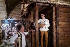 """""""RomânIA Autentică"""" este, anul acesta, """"În familie"""" la TVR 3"""