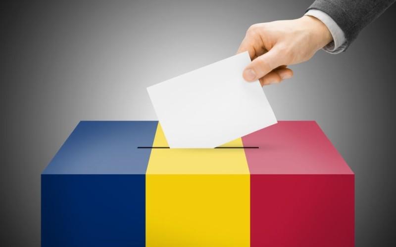 Dezastru total la Craiova. Cea mai mică prezență la vot din istorie. Craiovenii nu au venit să-și aleagă primarul