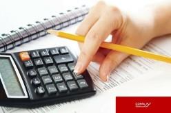 Importanţa alegerii unei firme de contabilitate profesionistă