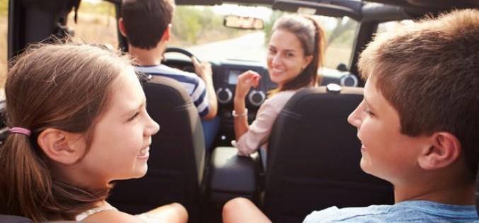 Ce poți face dacă ți s-a stricat mașina înainte de vacanță