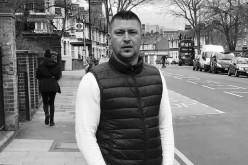 Românul care a bătut un terorist la Londra, se teme pentru viața lui