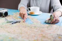 Cum te pregătești pentru o vacanță spontană