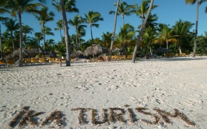 Urmează sezonul concediilor. Află care sunt cele mai dorite destinații pentru vacanță!