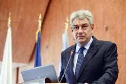 A picat Guvernul României. Mihai Tudose a demisionat din funcţia de Prim Ministru