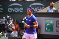 Rafael Nadal, performanță unică la Roland Garros. A cucerit pentru a zecea oară turneul