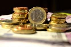 Rate de schimb valutar flexibile