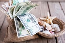 Idei de vacanta: In ce sa investesti bani vara aceasta