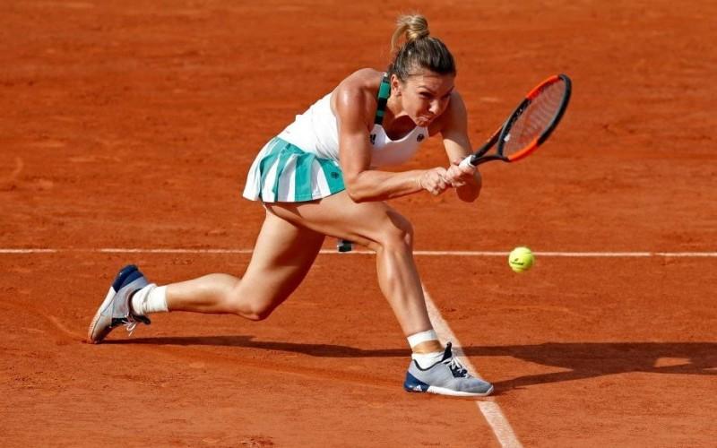 Simona Halep, dezvăluiri incendiare la cinci luni de la eşecul din finala Roland Garros!
