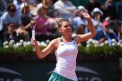 Simona Halep, calificare uriașă în finala de la Roland Garros