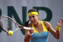 Sorana Cîrstea, înfrângere dramatică în turul doi la Roland Garros
